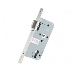 ZOO ZDL72NL DIN NIGHT LATCH CASES SS