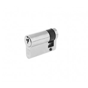 ZOO MK5 / V5 EURO SINGLE CYLINDER RANGE