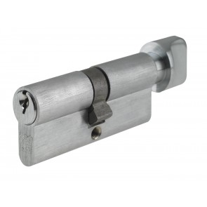 ZOO MK5 / V5 EURO T/TURN CYLINDER RANGE