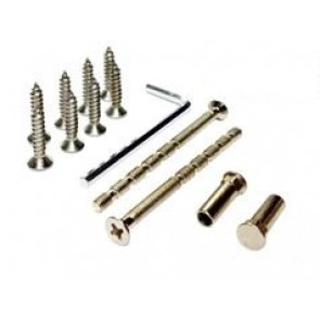 ZOO ZFP01 SPARE FIXING PACK