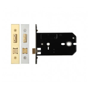 ZOO ZUKHB HORIZONTAL BATHROOM LOCKS