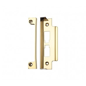 ZOO ZUKR HORIZONTAL LOCK REBATE SETS