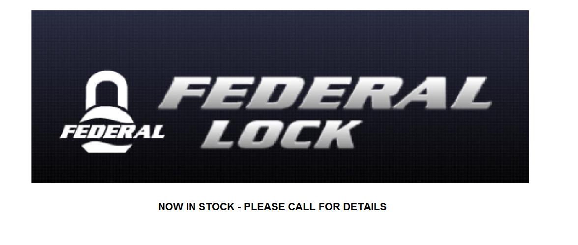 Federal Slide